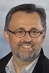 Andreas ASPERL BRG Wien IV und Technische Universität Wien - kscheiber
