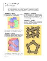 2011-Heft2-IBDG_Seite_10