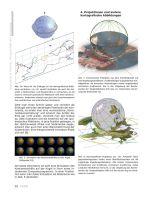 2011-Heft2-IBDG_Seite_32