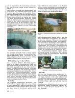 2012-Heft1-IBDG_Seite_14