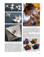 2012-Heft2_IBDG_Seite_23
