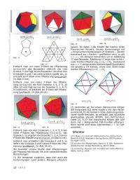 2016-Heft-1_Seite-22